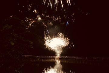 Feuerwerk4